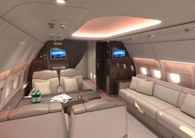 Airbus ACJ318.jpg