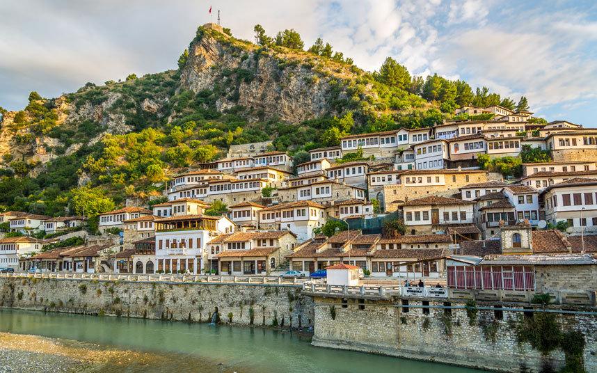 Albánia.jpg