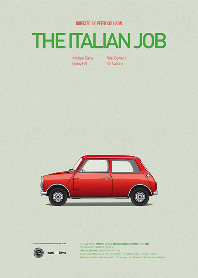 Az olasz meló.jpg