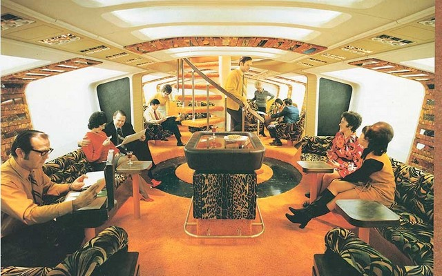 Boeing 747 1972.jpg