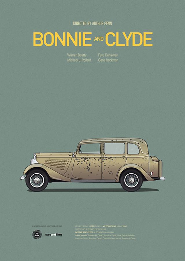 Bonnie és Clyde.jpg