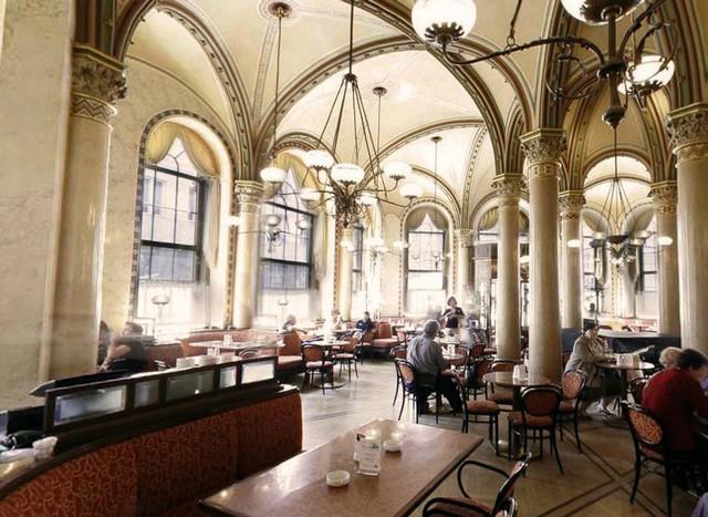 Café Central, Bécs.jpg