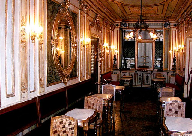 Caffe Florian, Velence.jpg