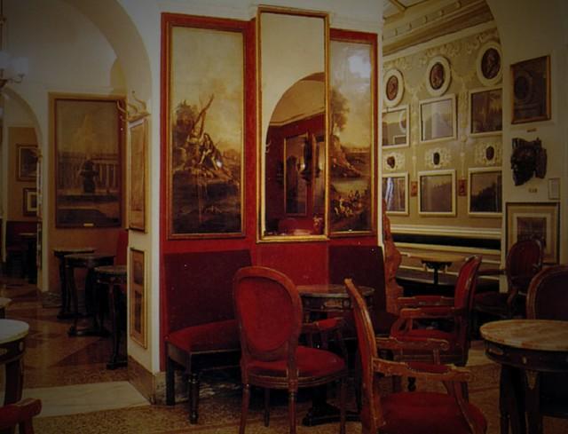 Caffe Greco, Róma.jpg