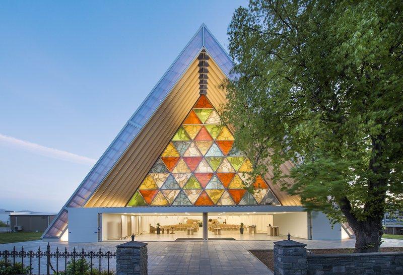 Christchurch, NZ, templom.jpg