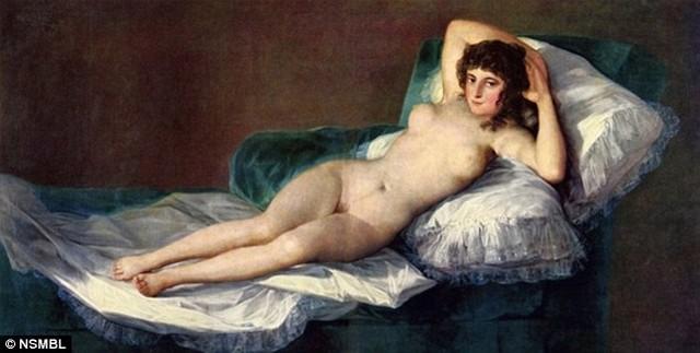 Goya eredeti.jpg