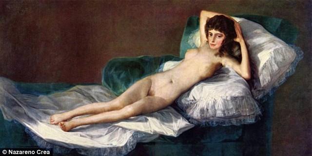 Goya módosított.jpg