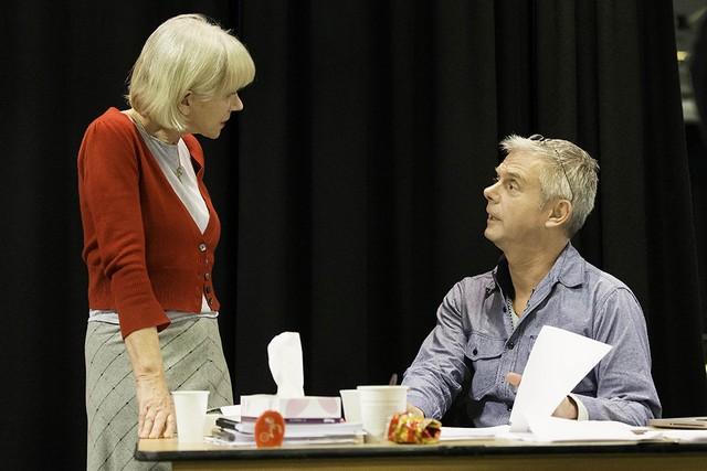 Helen Mirren és Stephen Daldry.jpg