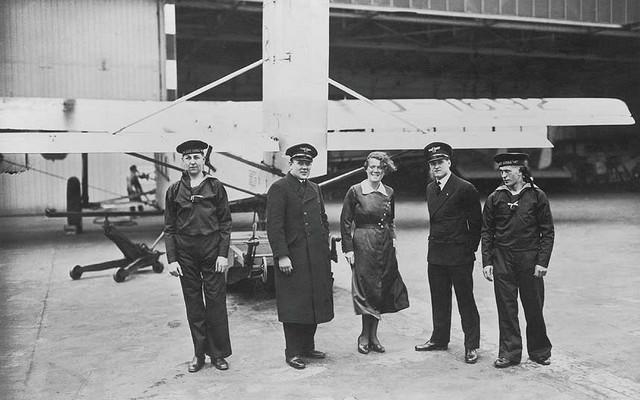 Lufthansa 1933.jpg