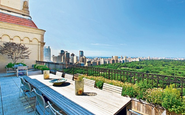 Manhattan, New York.jpg