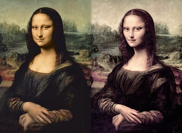 Mona Lisa cím.jpg