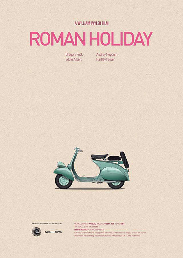 Római vakáció.jpg
