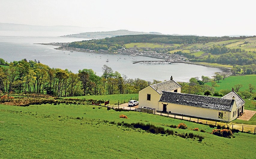 Skócia, Isle of Bute.jpg