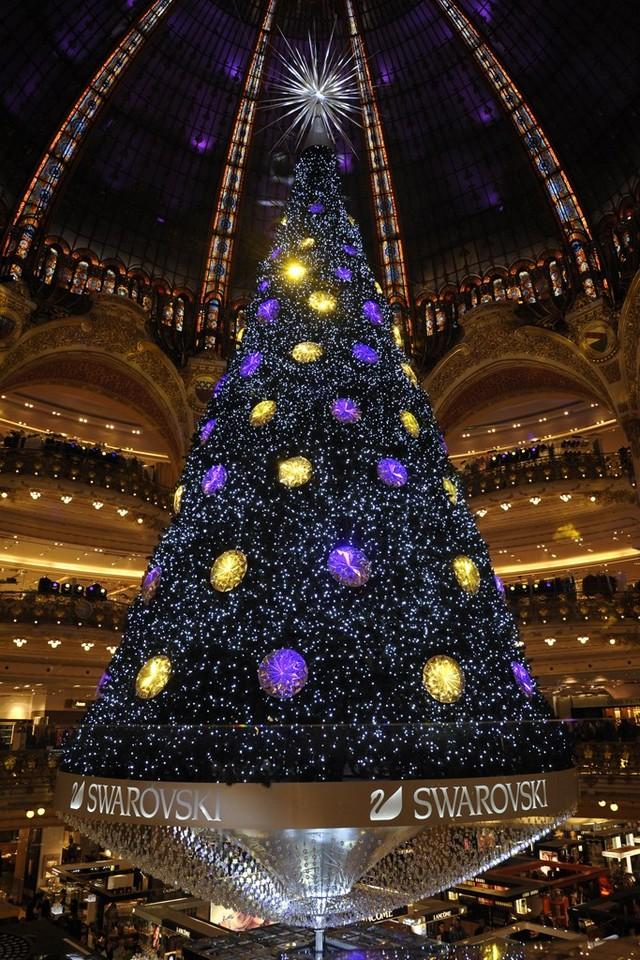 Swarovski karácsonyfa.jpg
