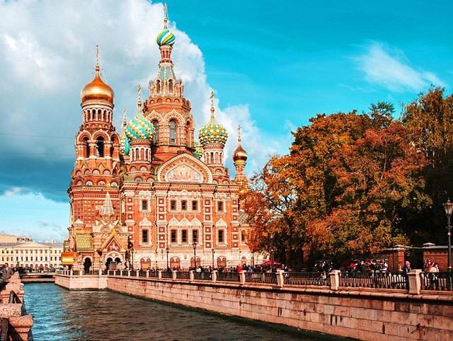 Szentpétervár.jpg