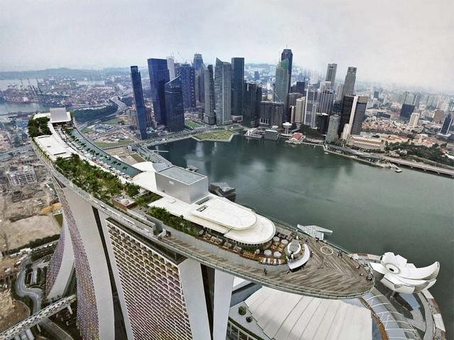 Szingapúr_1.jpg