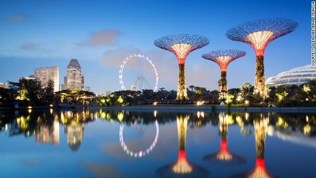 Szingapúr_3.jpg