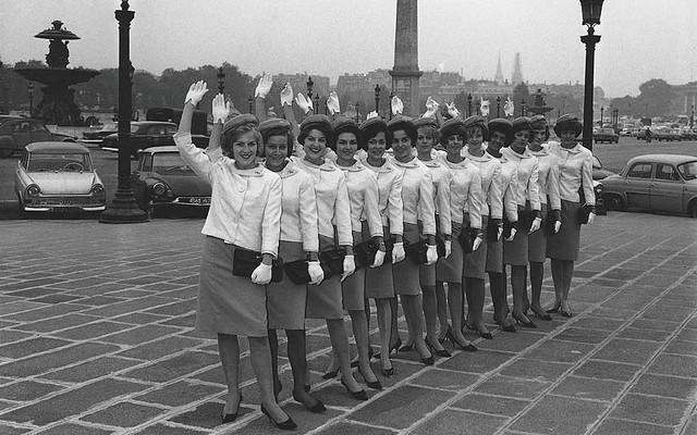 TWA 1965_1.jpg