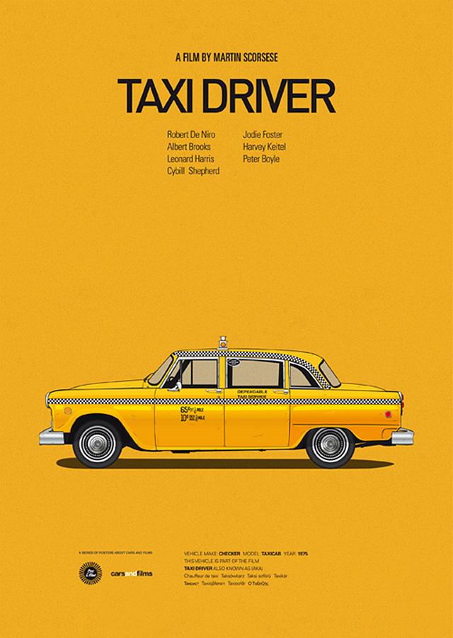 Taxisofőr.jpg