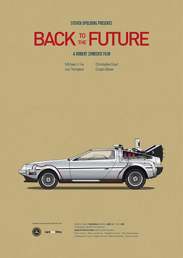 Vissza a jövőbe.jpg