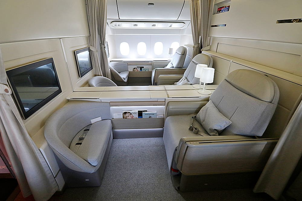 air-france-first-class.jpg