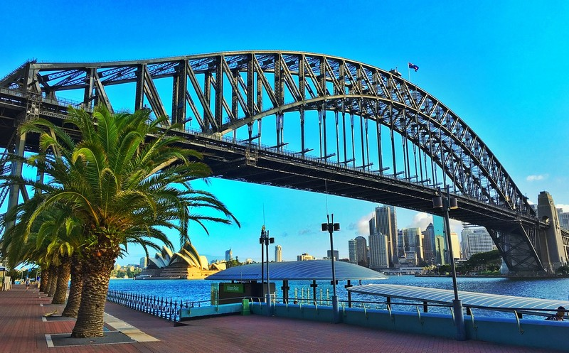 ausztralia_sydney_foto_pixabay_com_goodguypaul.jpg