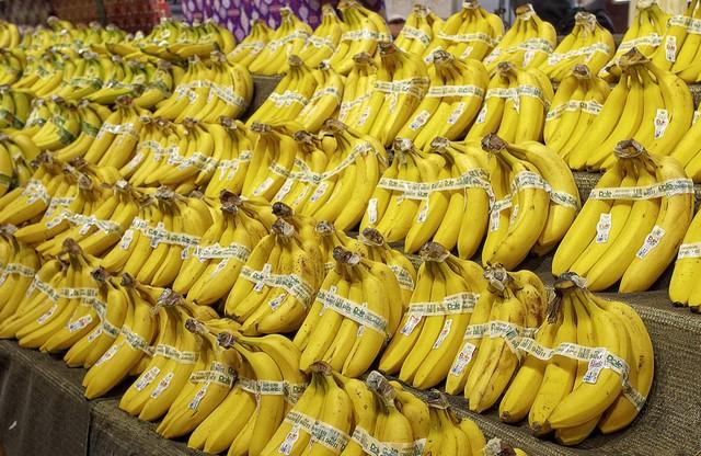 banán.jpg