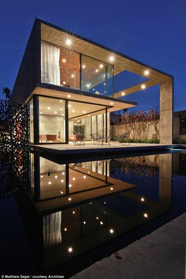 beton ház1.jpg