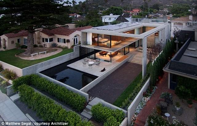beton ház2.jpg