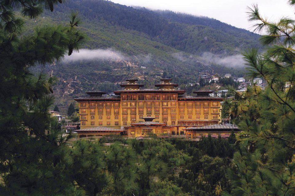 bhutan_foto_taj_hotels.jpg