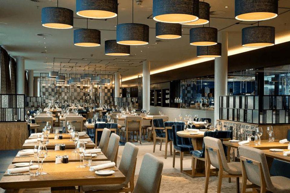 bowery_restaurant.jpg