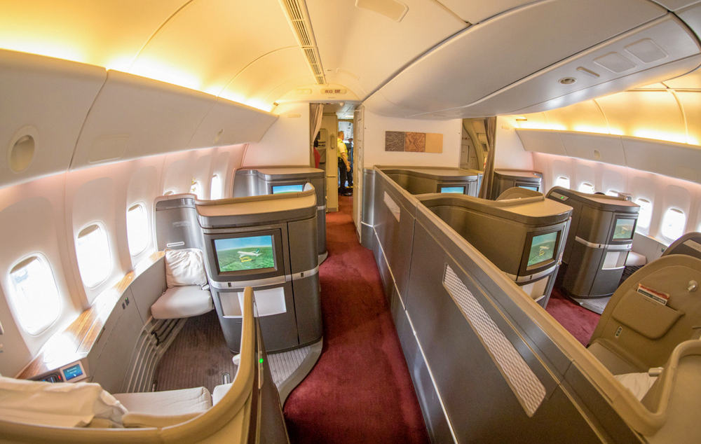 cathay-pacific-airways-first-class.jpg