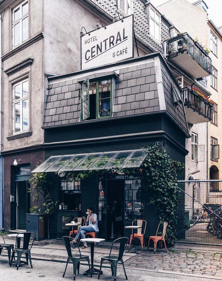 central_hotel.jpg