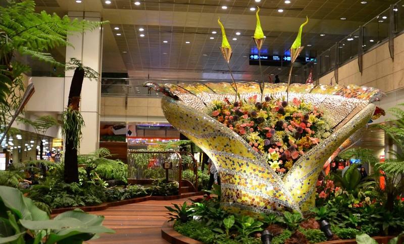 changi_airport_szingapur_foto_changiairport_com.jpg