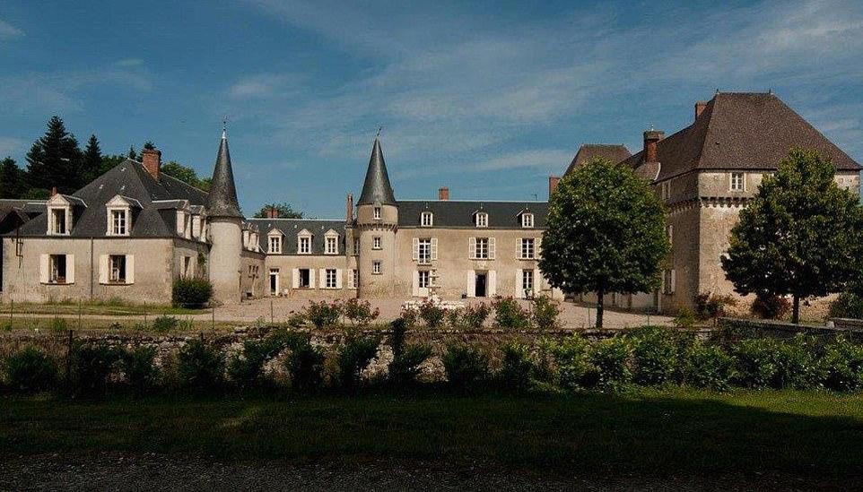 chateau_de_lalande.jpg