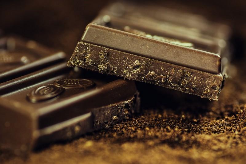 csokolade_foto_pixabay_com_alexanderstein.jpg