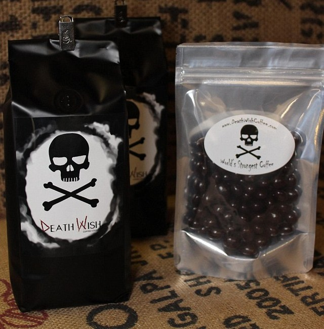 death wish kávé.jpg