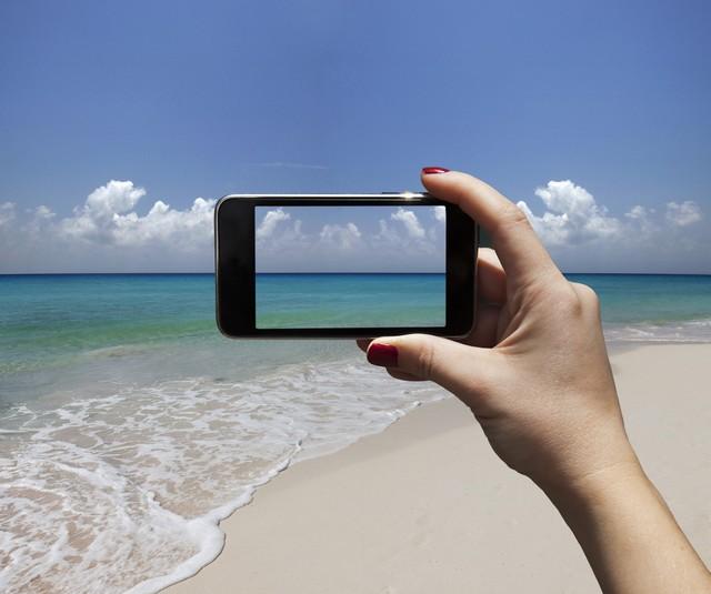 digitális.jpg