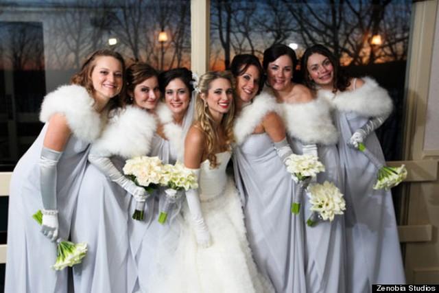 esküvő1.jpg