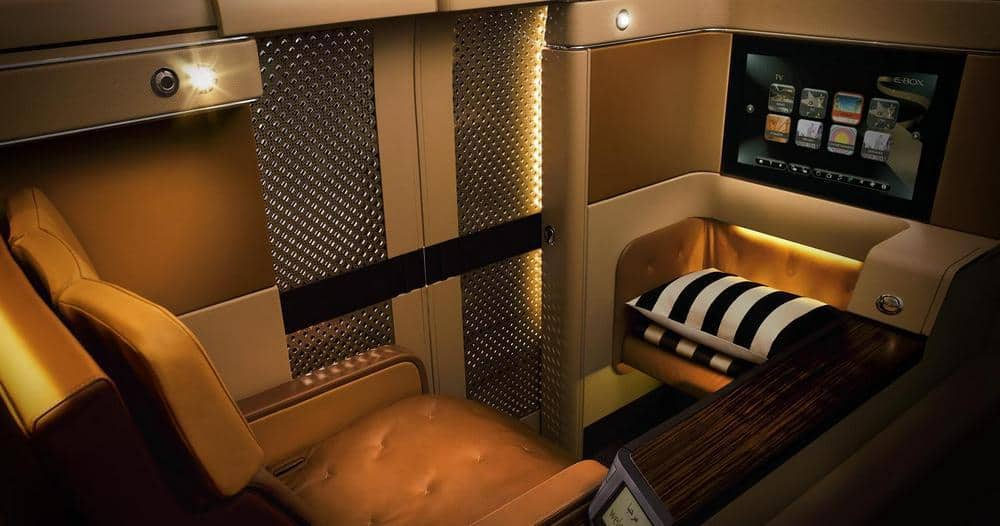 etihad-airways-first-class.jpg