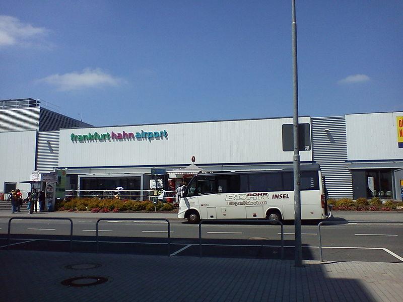 frankfurt_hahn_airport.jpg