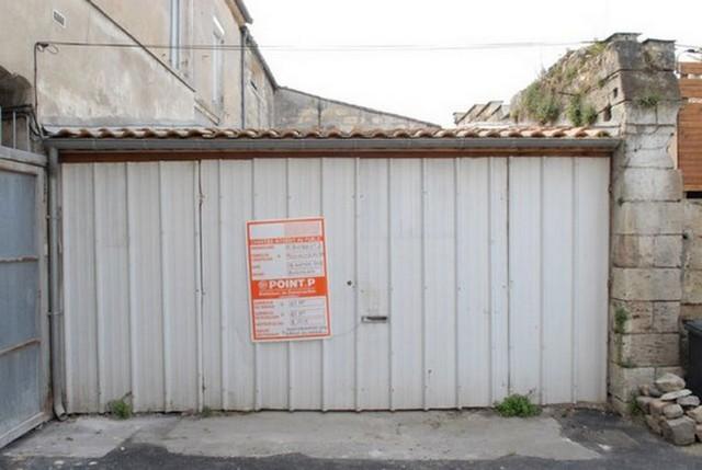garazs2.jpg