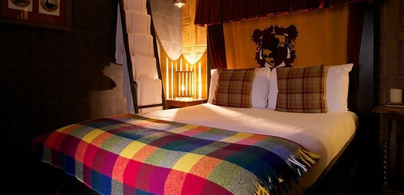 georgian_hotel.jpg