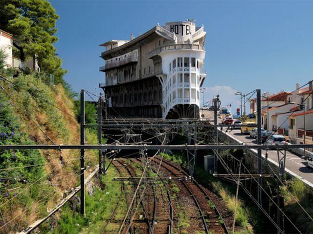 hotel_belvedere_du_rayon_vert_foto_jorge_franganillo_flickr.jpg