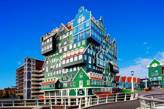 inntel_hotel_zaandam.jpg