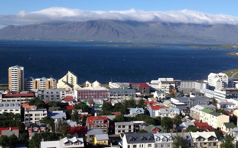 izland_reykjavik_foto_pixabay_com_sollus.jpg