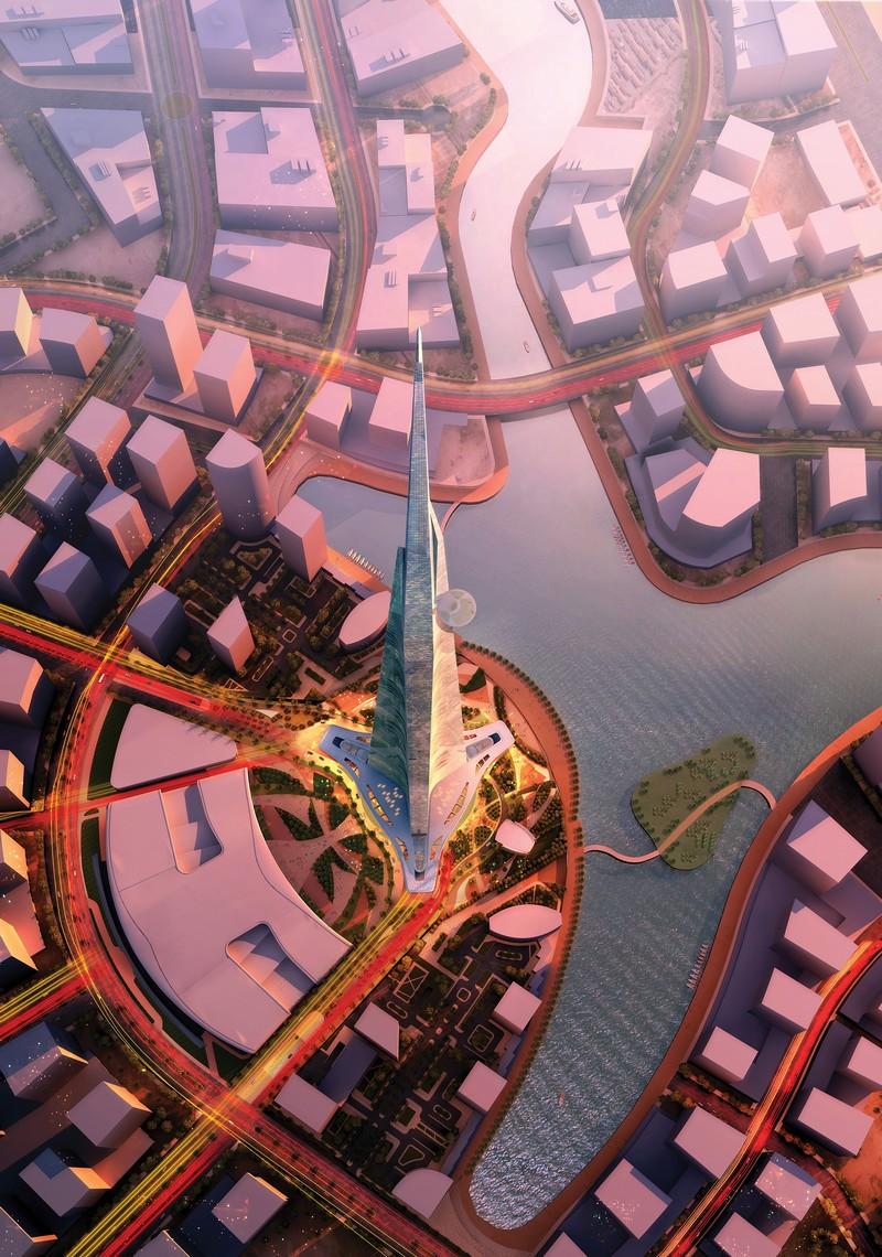 kingdom_tower_kep_jeddah_economic_company_adrian_smith_gordon_gill_architecture.jpg