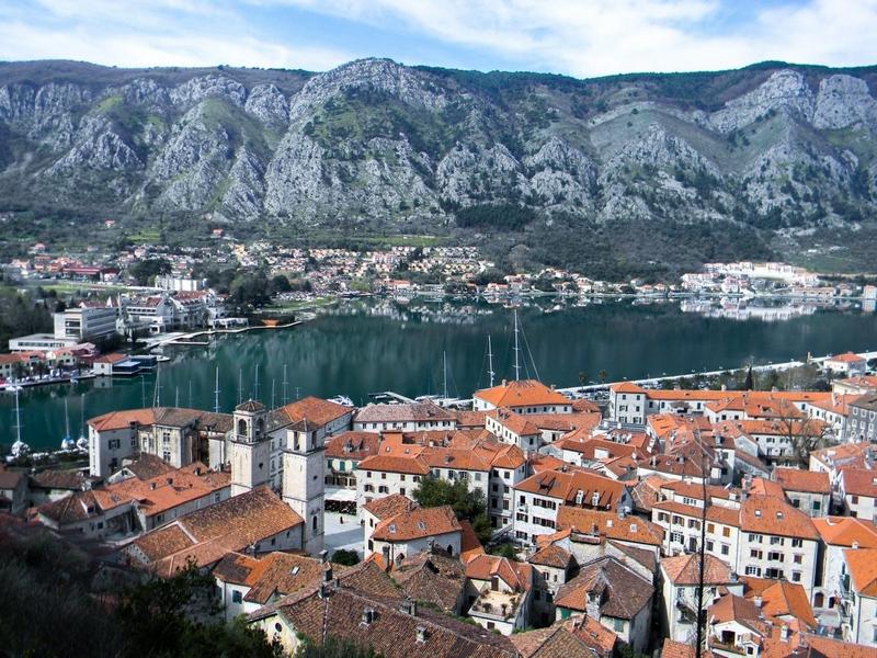 kotor_foto_visit-montenegro_com.jpg