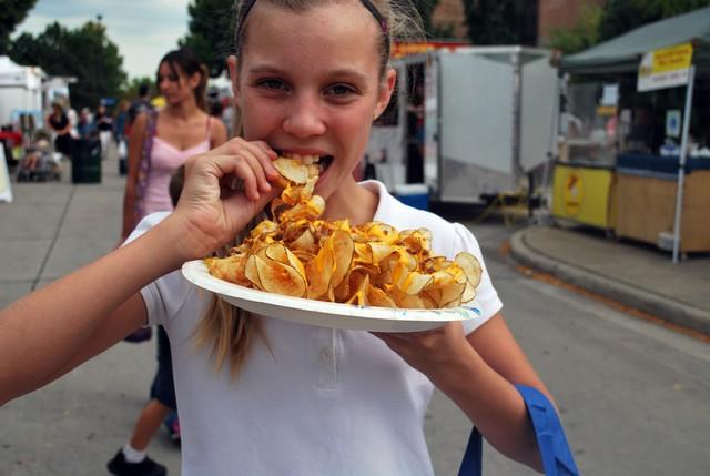 krumpli evés.jpg