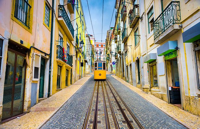 lisszabon_1.jpg